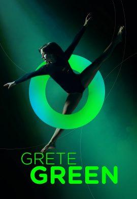 Grete Green